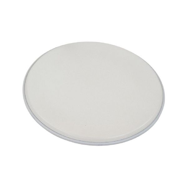 Percussion Plus 10'' Tom Twinclear Drumhead